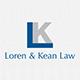 Loren & Kean Law