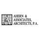 Ahern & Associates, Architects