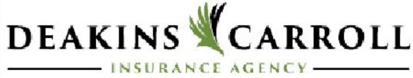 DeakinsCarroll Insurance Agency