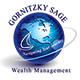 Gornitzky Sage Wealth Management
