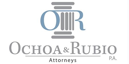 Ochoa & Rubio, P.A.