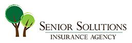 Senior Solution Insurance Agency